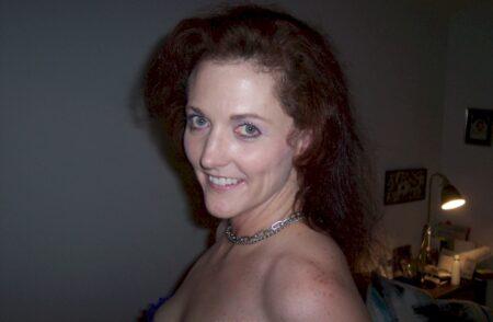 Femme infidèle que pour des hommes sur la Hauts-de-Seine