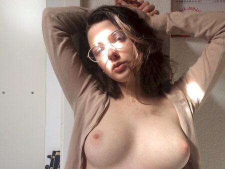 Je recherche un homme séduisant pour faire un plan sexe sur le 92
