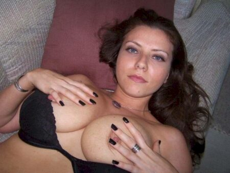 Petite annonce de sexe d'un soir pour un mec endurant sur le 33