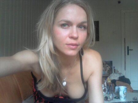 Pour un queutard chaud qui veut une rencontre pour du sexe sur le Pas-de-Calais