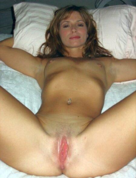 Rencontre pour femme adultère entre adultes chauds pour une femme sexy